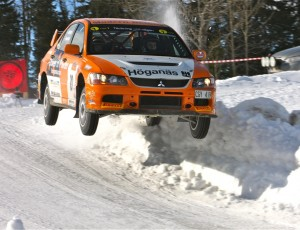 Rally sm i ostersund del 1 4251 high