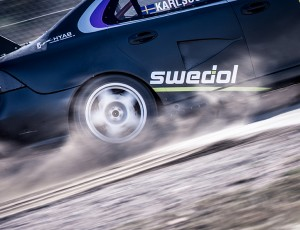 Foto: Steffensfoto.se