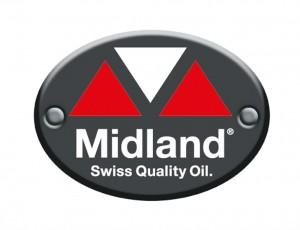 Midland new sponsor to Ramona RX