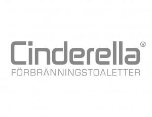 Cinderella Sverige och Ramona RX inleder samarbete