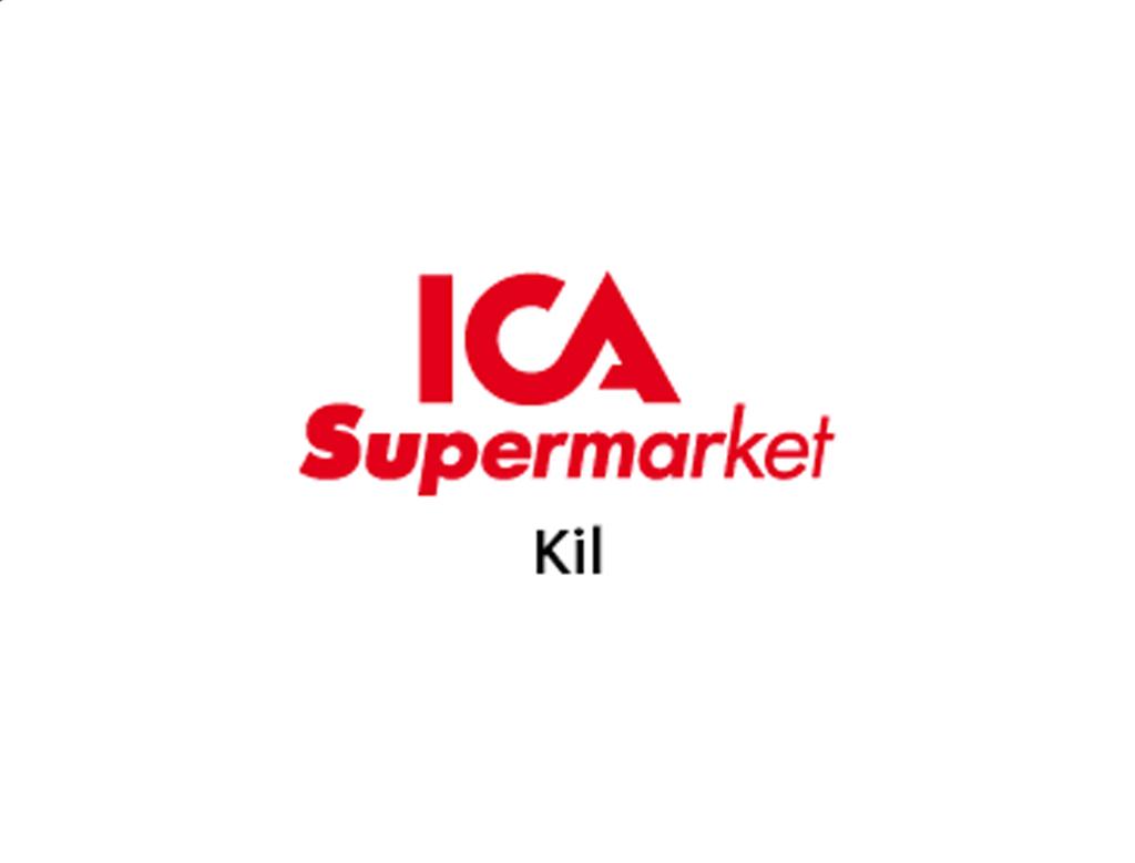 ICA Kil